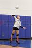 CCA Lady  Ducks Volleyballl -  2014 - DCEIMG-9625