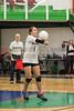 CCA Lady  Ducks Volleyballl -  2014 - DCEIMG-9635