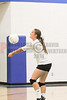 Lake Mary Prep @ Cornerstone Charter Academy Ducks Girls Varsity Volleyball - 2014- DCEIMG-2311