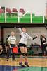 CCA Lady  Ducks Volleyballl -  2014 - DCEIMG-9644