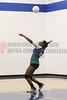 CCA Lady  Ducks Volleyballl -  2014 - DCEIMG-9666