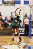 CCA Lady  Ducks Volleyballl -  2014 - DCEIMG-9646