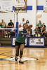 CCA Lady  Ducks Volleyballl -  2014 - DCEIMG-9738