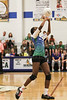 CCA Lady  Ducks Volleyballl -  2014 - DCEIMG-9741