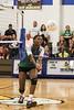 CCA Lady  Ducks Volleyballl -  2014 - DCEIMG-9737