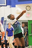 Lake Mary Prep @ Cornerstone Charter Academy Ducks Girls Varsity Volleyball - 2014- DCEIMG-2308
