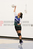 Lake Mary Prep @ Cornerstone Charter Academy Ducks Girls Varsity Volleyball - 2014- DCEIMG-2184