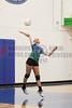 CCA Lady  Ducks Volleyballl -  2014 - DCEIMG-9649
