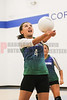 lake mary prep @ cornerstone charter academy ducks girls varsity volleyball - 2014- dceimg-2267