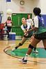 CCA Lady  Ducks Volleyballl -  2014 - DCEIMG-9661