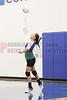 Lake Mary Prep @ Cornerstone Charter Academy Ducks Girls Varsity Volleyball - 2014- DCEIMG-2253