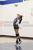 CCA Lady  Ducks Volleyballl -  2014 - DCEIMG-9678