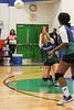 CCA Lady  Ducks Volleyballl -  2014 - DCEIMG-9662