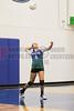 CCA Lady  Ducks Volleyballl -  2014 - DCEIMG-9648