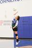 Lake Mary Prep @ Cornerstone Charter Academy Ducks Girls Varsity Volleyball - 2014- DCEIMG-2255