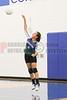 Lake Mary Prep @ Cornerstone Charter Academy Ducks Girls Varsity Volleyball - 2014- DCEIMG-2254