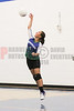 Lake Mary Prep @ Cornerstone Charter Academy Ducks Girls Varsity Volleyball - 2014- DCEIMG-2186