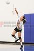 Lake Mary Prep @ Cornerstone Charter Academy Ducks Girls Varsity Volleyball - 2014- DCEIMG-2194