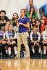 Lake Mary Prep @ Cornerstone Charter Academy Ducks Girls Varsity Volleyball - 2014- DCEIMG-2225