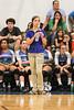 Lake Mary Prep @ Cornerstone Charter Academy Ducks Girls Varsity Volleyball - 2014- DCEIMG-2226