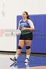 Lake Mary Prep @ Cornerstone Charter Academy Ducks Girls Varsity Volleyball - 2014- DCEIMG-2224