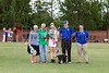 CCA Ducks Grils Varsity Lacrosse Senior Night   - 2015 - DCEIMG-5595