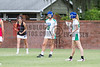 CCA Ducks Grils Varsity Lacrosse Senior Night   - 2015 - DCEIMG-5800