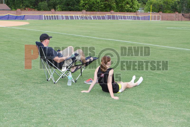 CCA Ducks Grils Varsity Lacrosse Senior Night   - 2015 - DCEIMG-5578