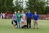 CCA Ducks Grils Varsity Lacrosse Senior Night   - 2015 - DCEIMG-5596