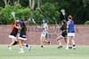 CCA Ducks Grils Varsity Lacrosse Senior Night   - 2015 - DCEIMG-5801