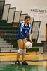 Cornerstone Charter Ducks @ Oak Ridge Pioneers Girls Varsity Volleyball - 2014- DCEIMG-4667