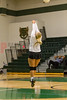 Cornerstone Charter Ducks @ Oak Ridge Pioneers Girls Varsity Volleyball - 2014- DCEIMG-4651