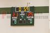 Cornerstone Charter Ducks @ Oak Ridge Pioneers Girls Varsity Volleyball - 2014- DCEIMG-4678
