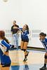 Lake Mary Prep @ Cornerstone Charter Academy Ducks Girls Varsity Volleyball - 2014- DCEIMG-2673