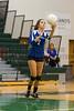 Cornerstone Charter Ducks @ Oak Ridge Pioneers Girls Varsity Volleyball - 2014- DCEIMG-4407