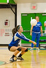 Lake Mary Prep @ Cornerstone Charter Academy Ducks Girls Varsity Volleyball - 2014- DCEIMG-2370