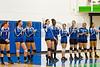 Lake Mary Prep @ Cornerstone Charter Academy Ducks Girls Varsity Volleyball - 2014- DCEIMG-2353