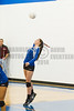 Lake Mary Prep @ Cornerstone Charter Academy Ducks Girls Varsity Volleyball - 2014- DCEIMG-2643