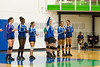 Lake Mary Prep @ Cornerstone Charter Academy Ducks Girls Varsity Volleyball - 2014- DCEIMG-2357