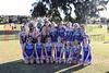 Branford Gators @ Cornerstone Charter Academy Duck Varsity Football  - 2014 - DCEIMG 5475