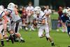 Cornerstone Charter Academey Homecoming Football Game -  2014 - DCEIMG-7763
