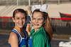 Citrus Park Christian @ Cornerstone Charter Academy Ducks Varsity Football   -  2014 - DCEIMG-6547