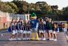 Citrus Park Christian @ Cornerstone Charter Academy Ducks Varsity Football   -  2014 - DCEIMG-6553