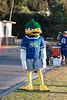 Citrus Park Christian @ Cornerstone Charter Academy Ducks Varsity Football   -  2014 - DCEIMG-6551