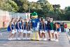 Citrus Park Christian @ Cornerstone Charter Academy Ducks Varsity Football   -  2014 - DCEIMG-6555