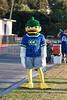 Citrus Park Christian @ Cornerstone Charter Academy Ducks Varsity Football   -  2014 - DCEIMG-6550