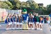Citrus Park Christian @ Cornerstone Charter Academy Ducks Varsity Football   -  2014 - DCEIMG-6554