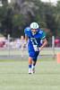 Doral Falcons  @ CCA Ducks Varsity Football - 2014- DCEIMG-5292