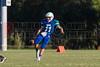 Doral Falcons  @ CCA Ducks Varsity Football - 2014- DCEIMG-5476