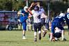 Doral Falcons  @ CCA Ducks Varsity Football - 2014- DCEIMG-5404